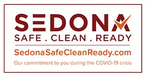 We are doing everything we can to open up safe, clean & ready for success!